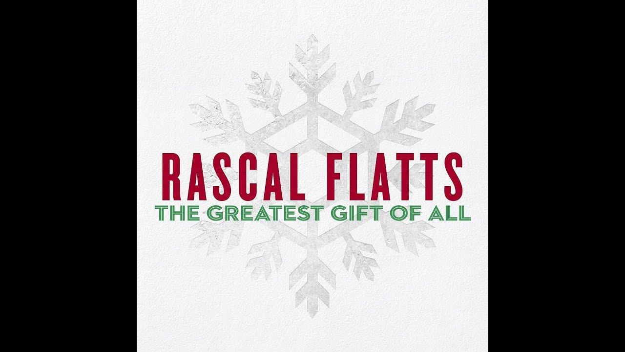 Someday At Christmas Lyrics.Rascal Flatts Someday At Christmas Lyrics