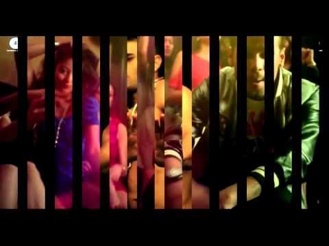 Hey G Oh G   Ikka Club Mix Dj Smilee HD MP4 Youtube com