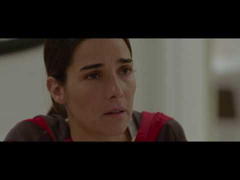 Camino Sinuoso - Trailer Oficial