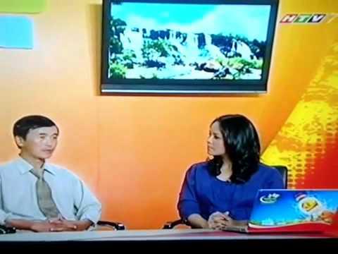 Video - Chương trình Chào ngày mới - Lạm dụng tình dục trẻ em.mp4
