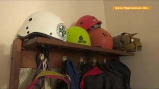 Туристов в горах не будут спасать  Безопасно ли ездить на Прикарпатье