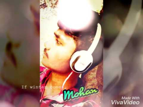 Mangamma Song Mix Dj Mohan DaMaRaChErLa