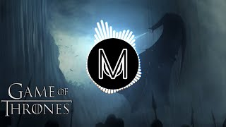 Eastern Odyssey - Game of Thrones [Ultimate Music]