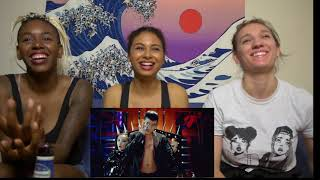 "Video BIG BANG ""FANTASTIC BABY"" REACTION!! download MP3, 3GP, MP4, WEBM, AVI, FLV Juli 2018"