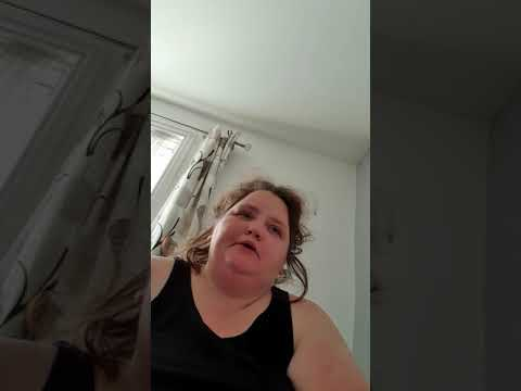 Emetophobia: Desire for control, locus of control, and learned helplessness (Video 1) from YouTube · Duration:  6 minutes 54 seconds