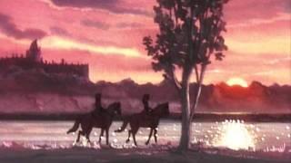 Lady Oscar OST - Amori Impossibili