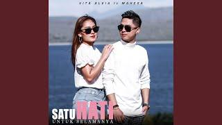 Download Lagu Satu Hati Untuk Selamanya (feat. Mahesa) mp3