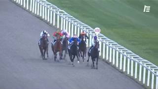 Vidéo de la course PMU PRIX DE CARNOLES