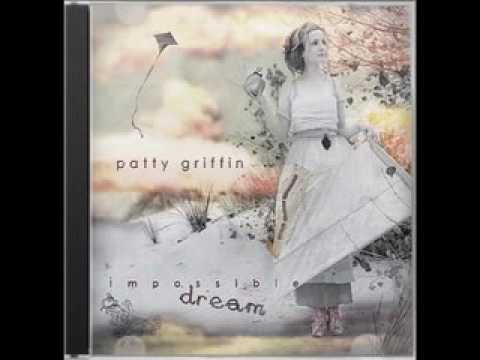 Patty Griffin - When It Don't Come Easy