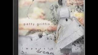 Watch Patty Griffin When It Dont Come Easy video