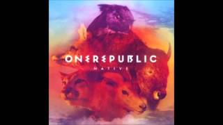 One republic- counting stars native ...