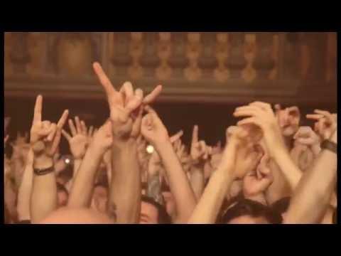Mass Hysteria - L
