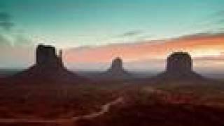 Télépopmusik - Breathe