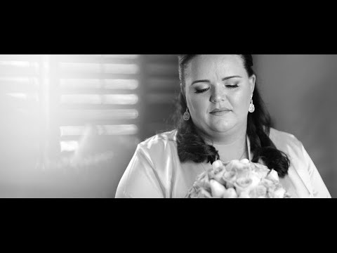Brian Sheridan Same Day Edit (SDE) Wedding Film