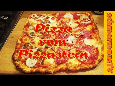 pizza-vom-pizzastein-im-gaskugelgrill-outdoorchef-roma-backen