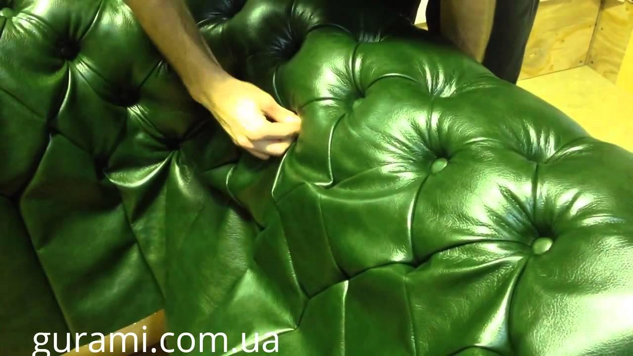 Роскошный полный кожаный диван для гостиной купить в магазине. Luxury sofa furniture, luxury malaysia mid century living room chesterfield sofa set.