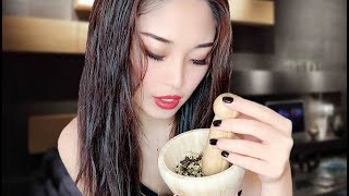 [ASMR] Best Care After A Long Day (Personal Attention)