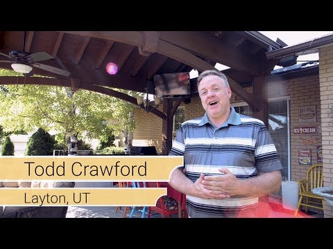 todd-crawford's-western-timber-frame®-experience