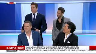 il divo interview sky news london 4 6 2018