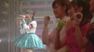 ハロ☆プロ天国 2012.
