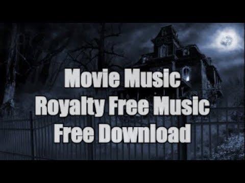 The horror v1 q-music.