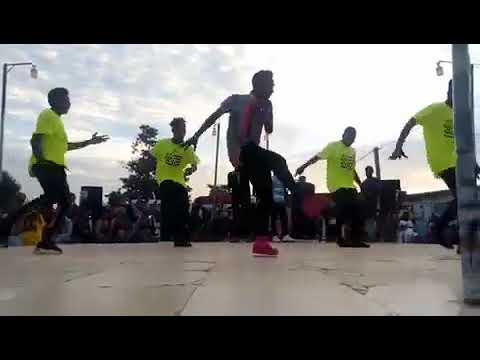Download Ishaq kano tareda jama'arsa sunayin competition