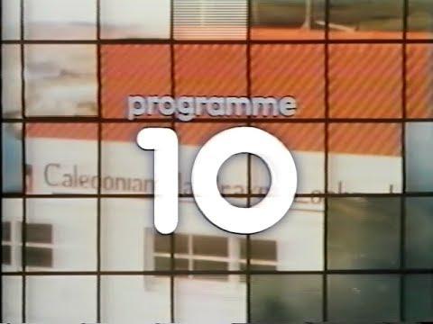 «Can Seo (1979)» prògram10 «Bliadhna mhath ur»