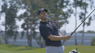 Titleist TSi Metals   Get Fit, Get Faster with Multi-Dimensional Stability