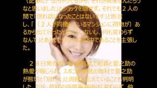 引用:http://headlines.yahoo.co.jp/hl?a=20150529-00000097-spnannex-...