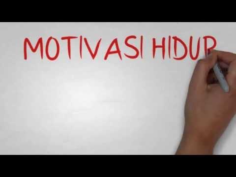 Kata Motivasi Inspirasi Terbaik