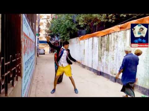 bangla funny video l bangla prank video  l Fun Emotion Love l হাসতে হাসতে পেট ব্যাথা