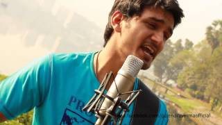 Repeat youtube video Dil Chahta Hai / O humdum(cover by) - Gajendra Verma