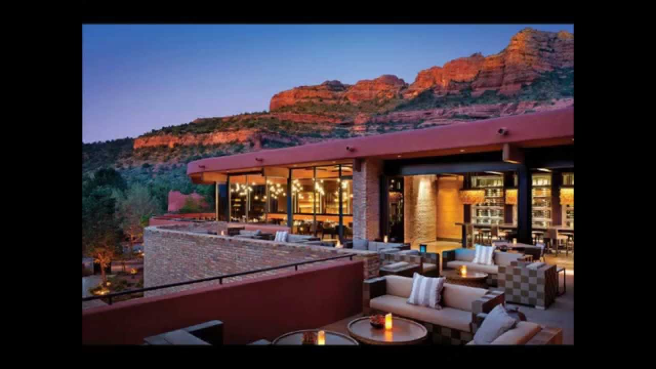 sedona enchantment resort deals lamoureph blog. Black Bedroom Furniture Sets. Home Design Ideas