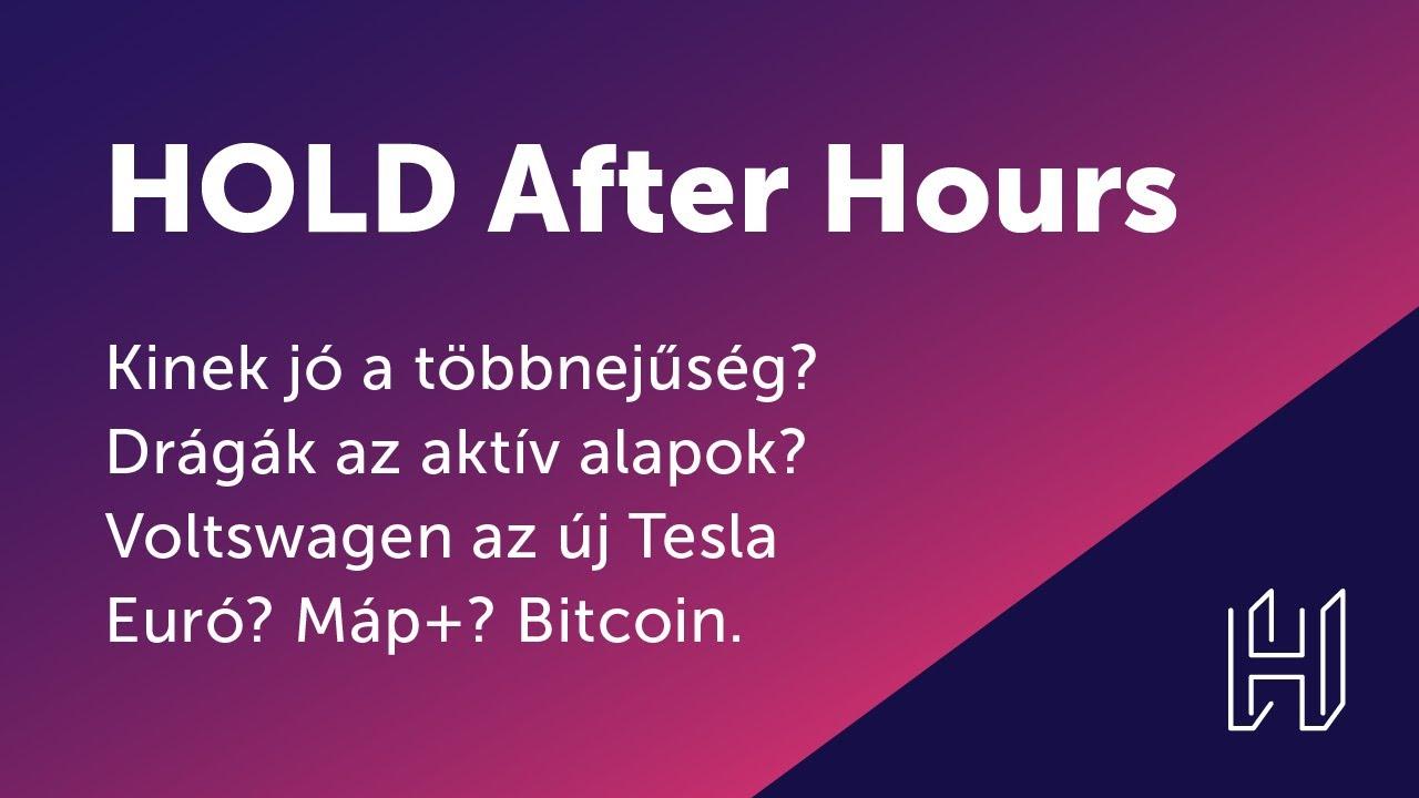 BitcoinBázis   Bitcoin, Kriptovaluta és Blokklánc Hírek Minden Nap
