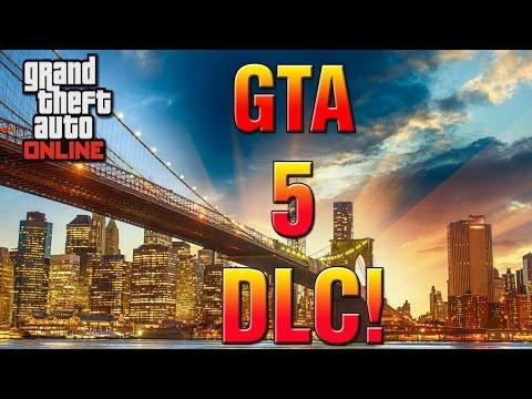 gta 5 casino online tornado spiele