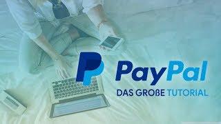 so-funktioniert-paypal-tutorial-so-einfach-kannst-du-online-bezahlen
