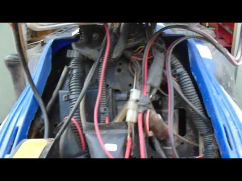 2004 Polaris Sportsman 600 AWD Fix - YouTube on air diagram, auto diagram, power diagram, pdf diagram, cvt diagram, man diagram, a/c diagram, aws diagram, front diagram, cmp diagram, 4wd diagram, bluetooth diagram, suv diagram, all wheel drive diagram, abs diagram, dodge diagram, fwd diagram, 4x4 diagram, 4 wheel drive diagram, ford diagram,