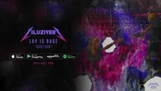 Lil UZI Vert Right Now (audio) #Kojisound