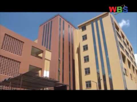 KAWEMPE GENERAL HOSPITAL