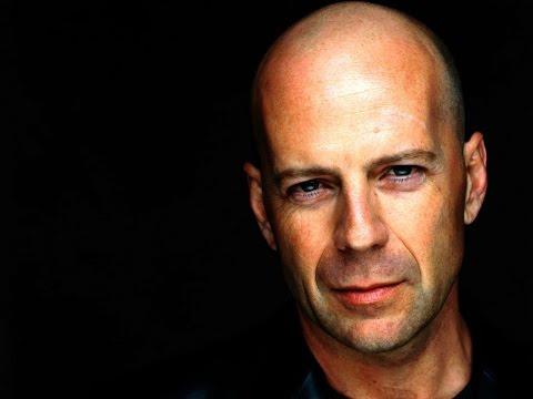 [EVENT VORBEI] Bruce Willis Zockt LIVE Twitch