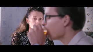 ХОЗЯЙКА БОРДЕЛЯ (Фильм 2016)