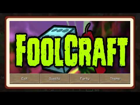 foolcraft-season-2-#1---smoked-out!-[modded-minecraft-1.10]