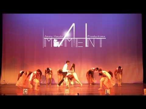 AH Moment Productions - Official BA 2017 Videographer / Photographer