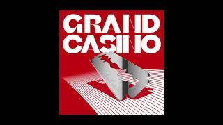 Scylla - Grand Casino
