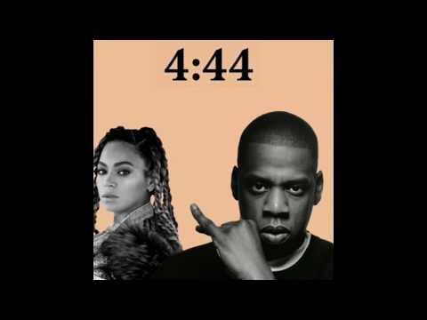 Beyoncé - Family Feud (vocals)