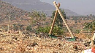 The Battle Against Drought (Hindi)   Satyamev Jayate Water Cup 2016   Paani Foundation