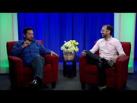 Members Only: Episode 17 (Rene Gomez & Adrian Harris)
