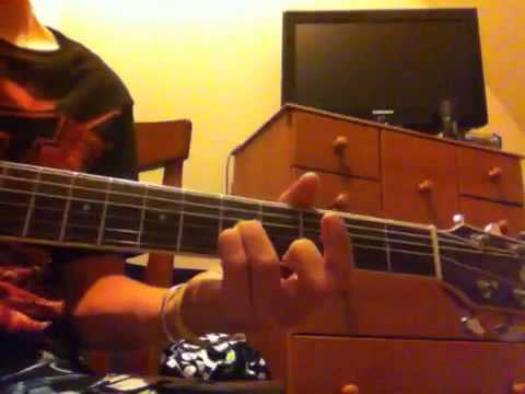 how-to-play---nothing-else-matters-by-metallica---online-guitar-tutorial.