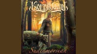 Play Sudenmorsian