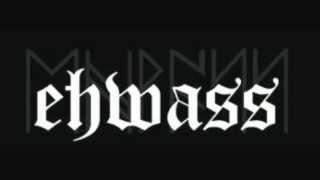 EHWASS- Zegnam Bracie Mój